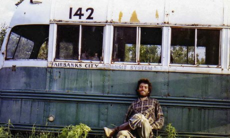 Chris-McCandless-008