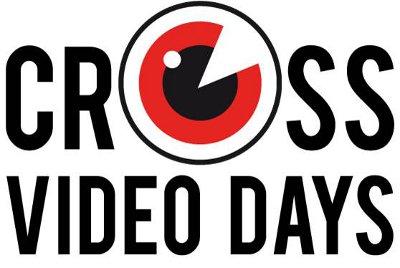 Cross video days