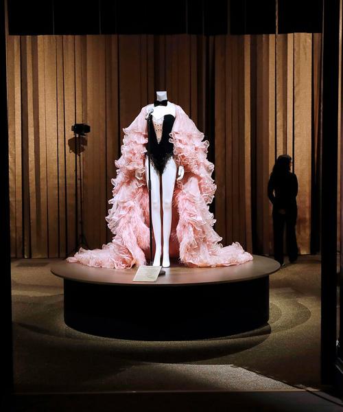 Vestido-de-escena-de-Dalida