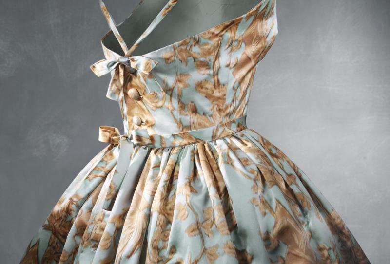 Rachel L. Mellon Collection