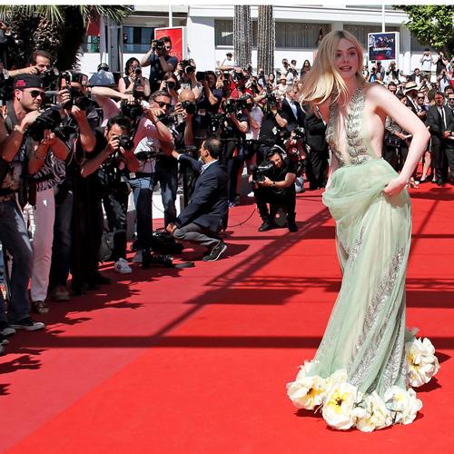 Elle-Fanning-en-Cannes