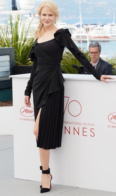 Nicole-Kidman-de-Versace