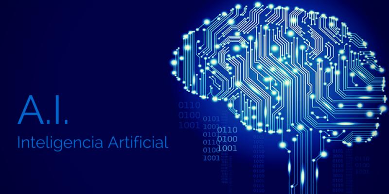 270 podcast-1060interfase-inteligencia-artificial