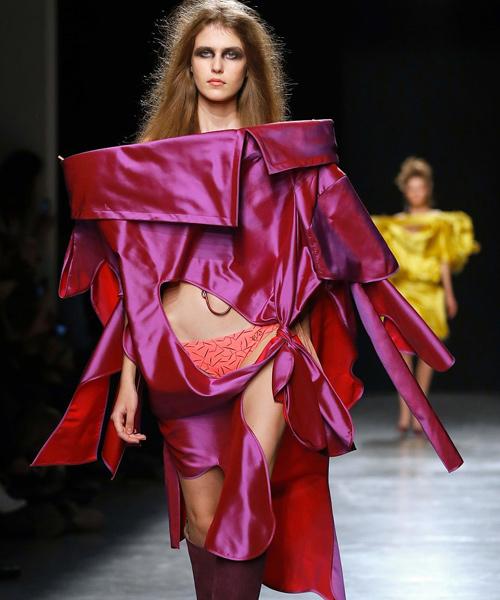Diseño-de-Vivienne-Westwood