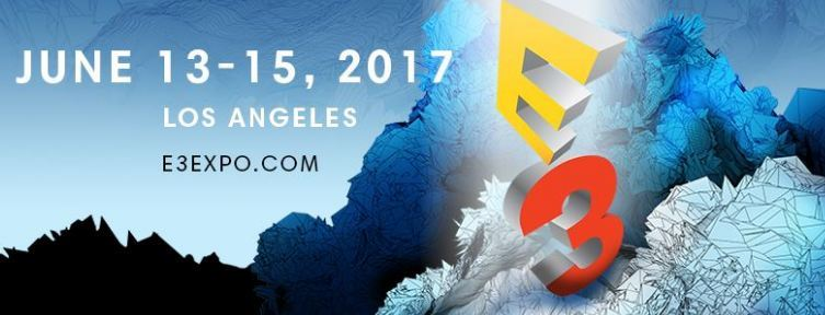 271 E3-2017-Portada