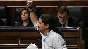 Pablo Iglesias 130617