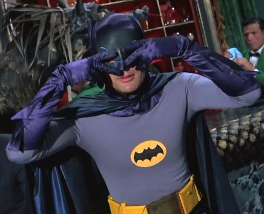 272 batman