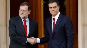 Rajoy sanchez 210617