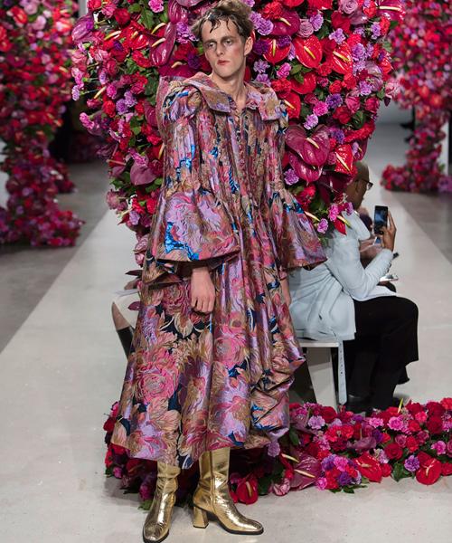 Vestido-de-Palomo-Spain-en-NY