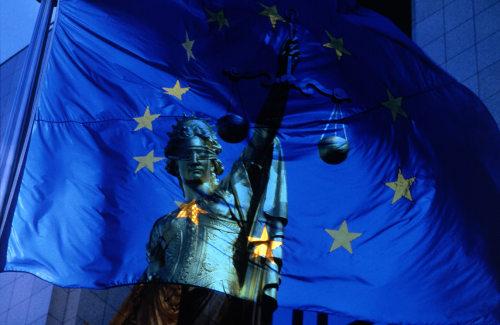 Justicia_UE_Foto CE