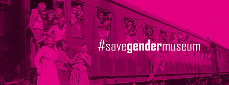 Save-gender-museum-foto-portada-entrevista-nokton-magazine