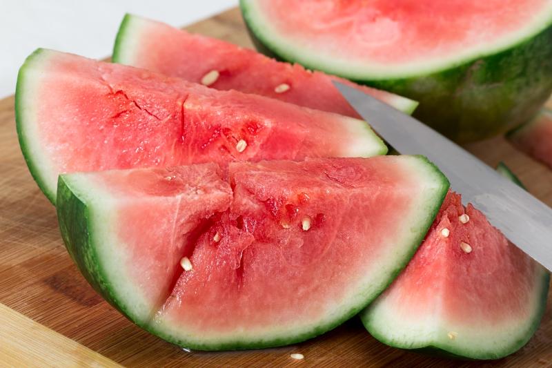 Watermelon-1969949_1920