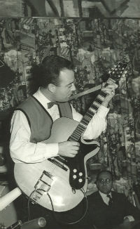 Ferran Orteu BLOG