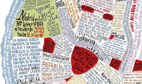 Detalle-Mapa-Literario-Madrid