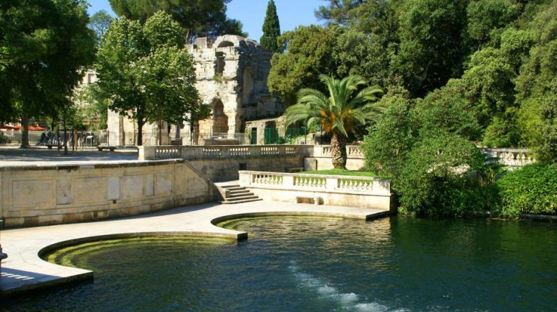 Jardin-temple-de-diane