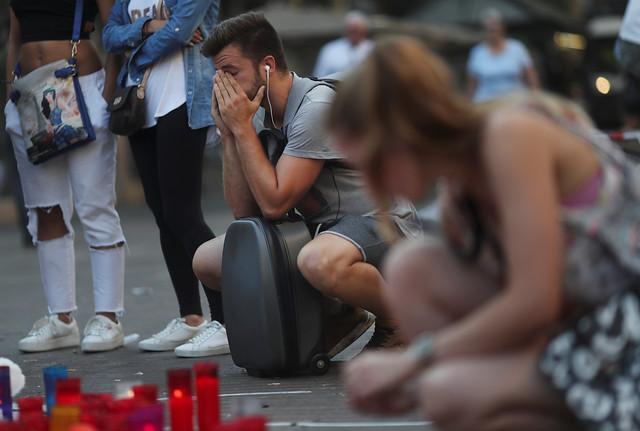 _RTRMADP_3_SPAIN-SECURITY_d7a76_Foto Reuters_Susana Vera
