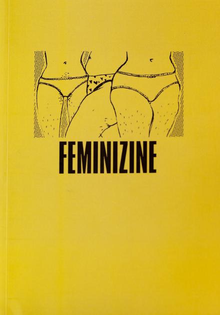 Feminizine