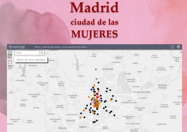 Madridciudaddelasmujeres-e1463499663952