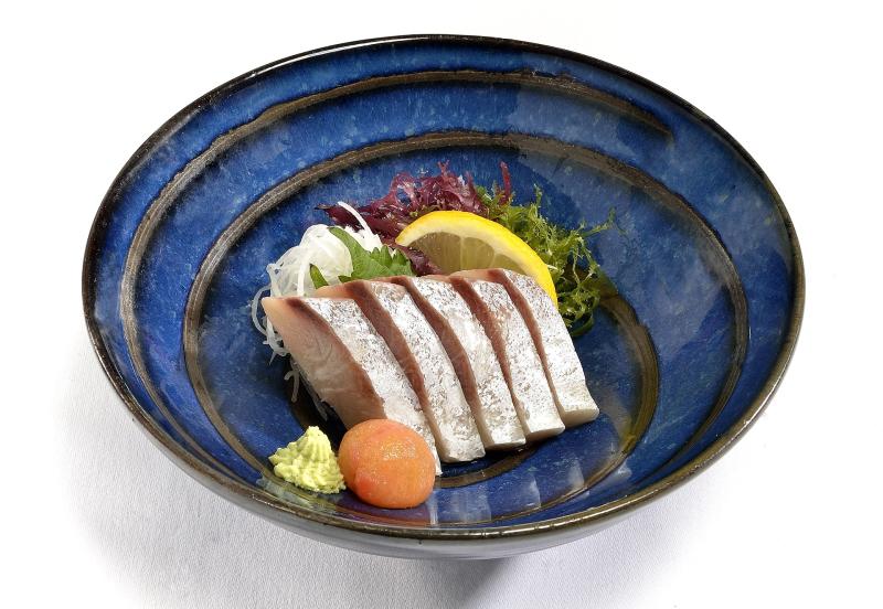 Sashimi-2186530_1920