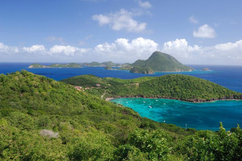 Guadeloupe_9_Foto Turismo Francia