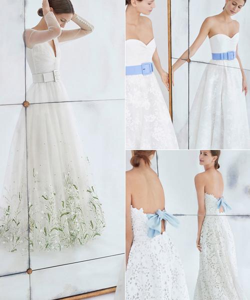 Diseños-de-Carolina-Herrera