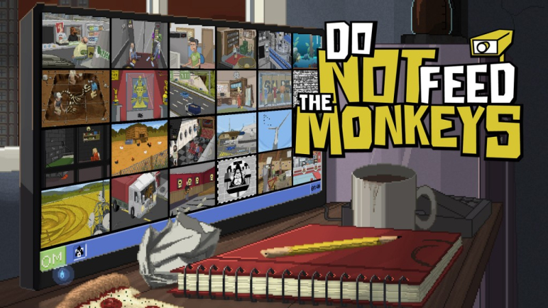 285 Do-Not-Feed-The-Monkeys-Promo-Image-1024x576