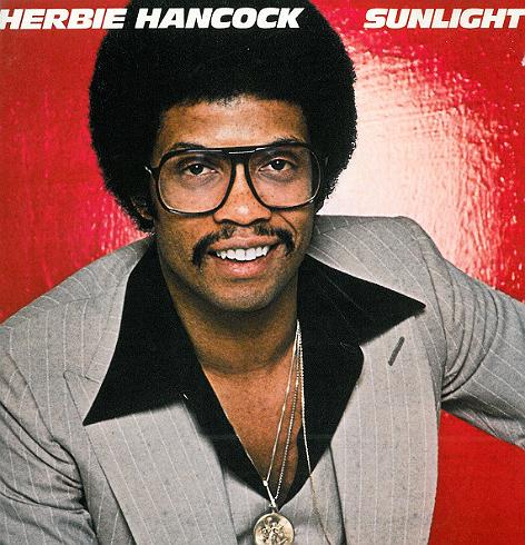 Herbie HancockKo