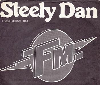 Steely-dan-fmOk