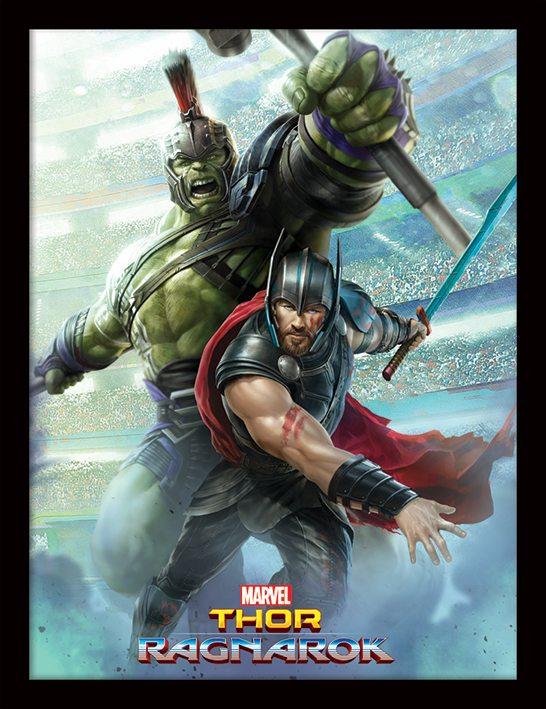 SP Thor-promo-art-21394-3