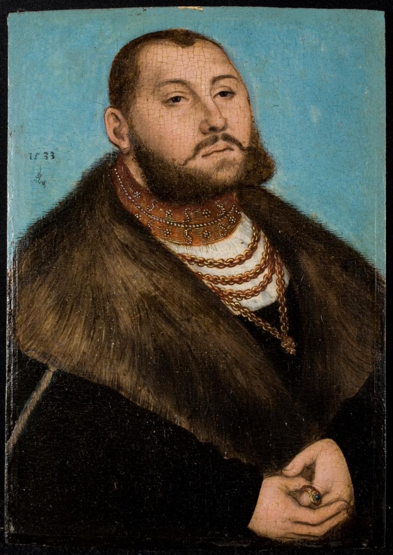 Dc8f4434-2883-4261-af0b-2d421c96a50a_Foto Museo del Prado