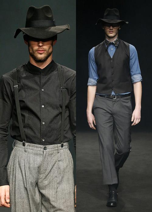 Pantalones-de-Antonio-Miró
