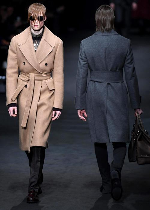 Abrigo-de-Versace