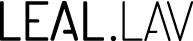 Logotipo_leallav