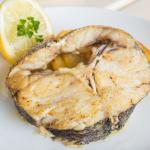 __merluza-a-la-plancha-@-restaurante-gallego