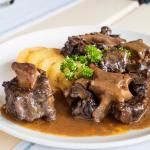 __rabo-de-toro-@-restaurante-gallego