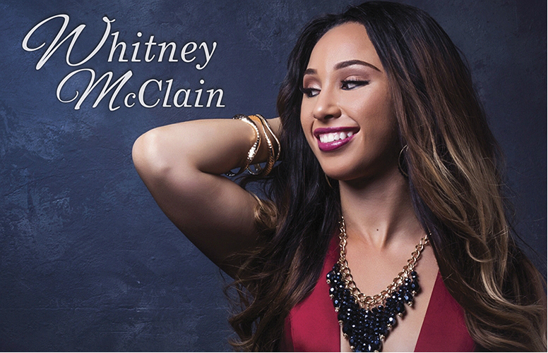 WhitneyOk