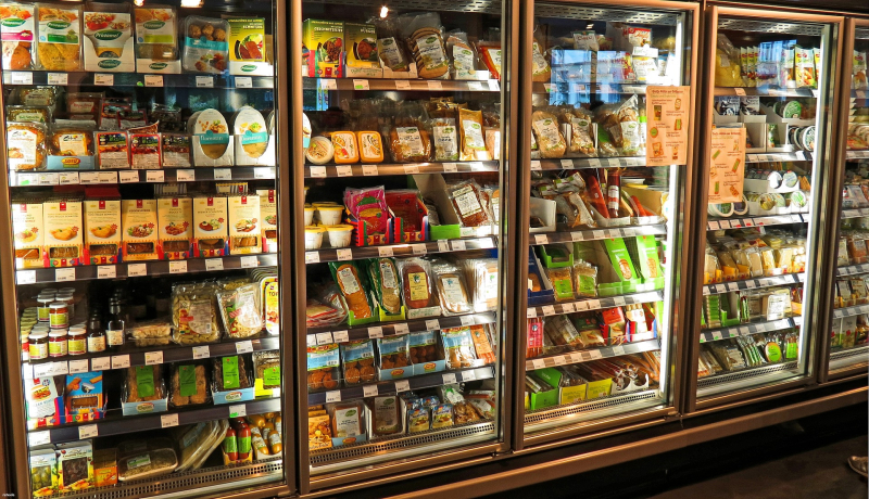 Supermarket-949912_1920