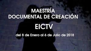 EICTV_12