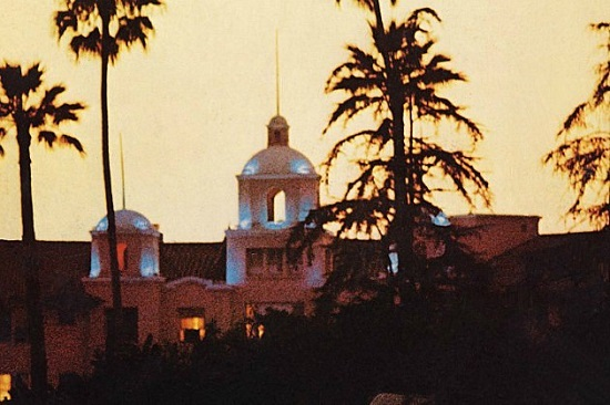 171125_hotel_california