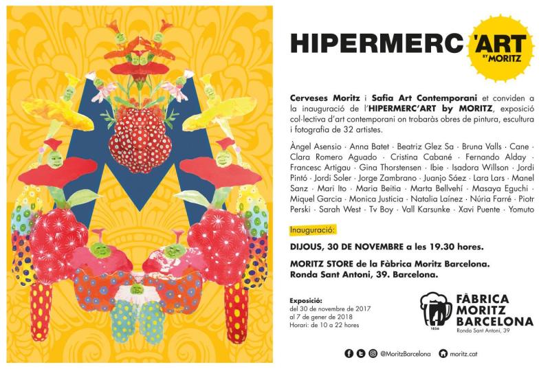 Hipermercart