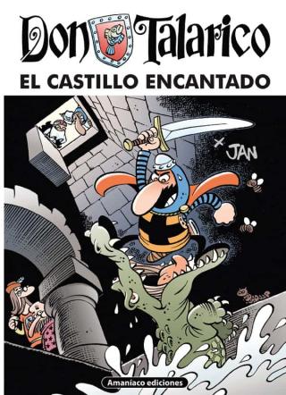 Talarico_castillo