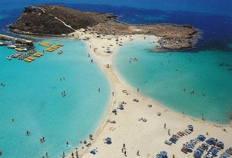 Chipre_Foto Youtube