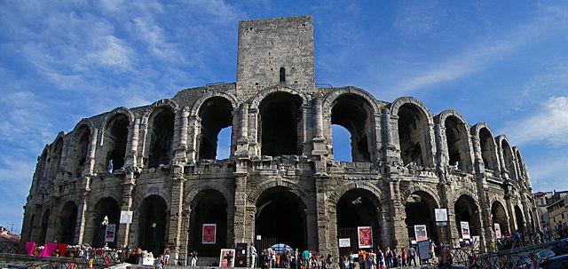 640px-Arènes_d'Arles_1
