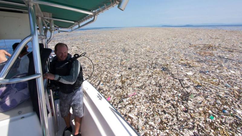 300 oatan-ocean-rescue_4141455
