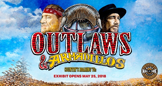 180127_outlaws_armadillos