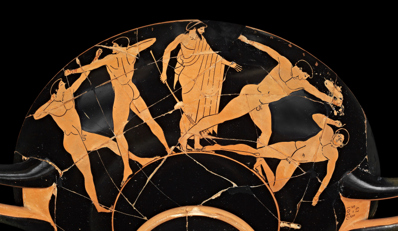 Kylix-de-ceramica-atica-de-figuras-rojas-c-500-490-a-c-realizada-en-atenas-posiblemente-de-vulci-italia-c-the-truste