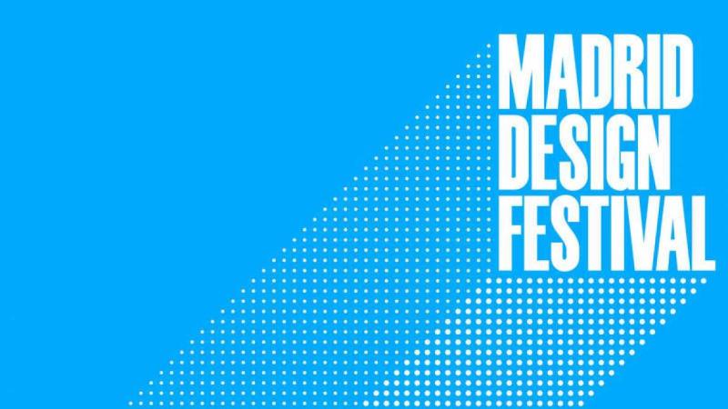 Madriddesign festival