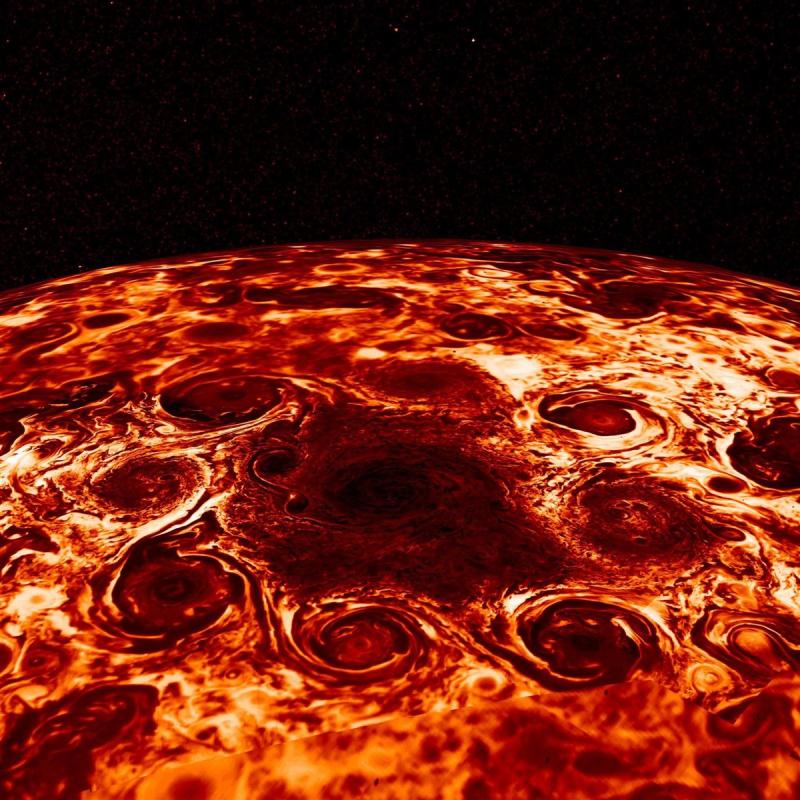 Jupiter1_a0c17d56_1200x1200