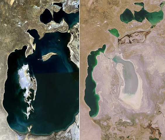 565px-Aral_Sea_1989-2008