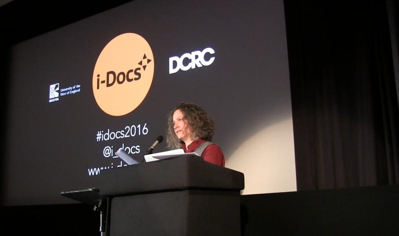 I-docs 2016_2